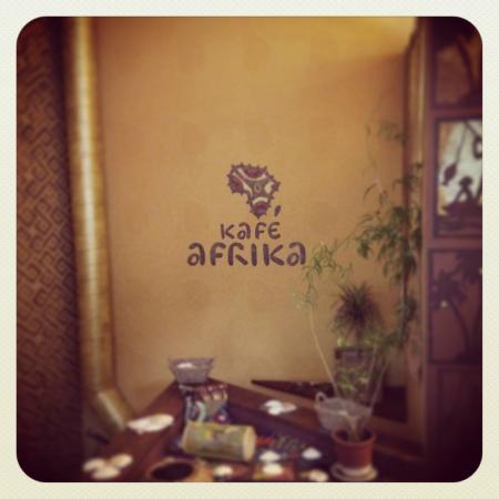 kafe-afrika