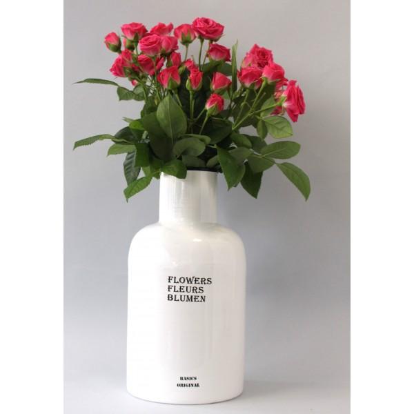 rustikalni-cinova-vaza-bila