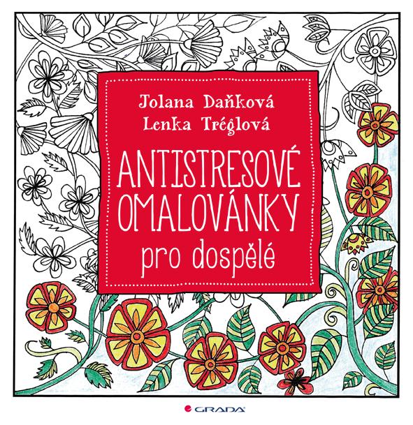 omalovanky_obalka_final.indd