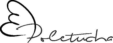 POLETUCHA_-_LOGO
