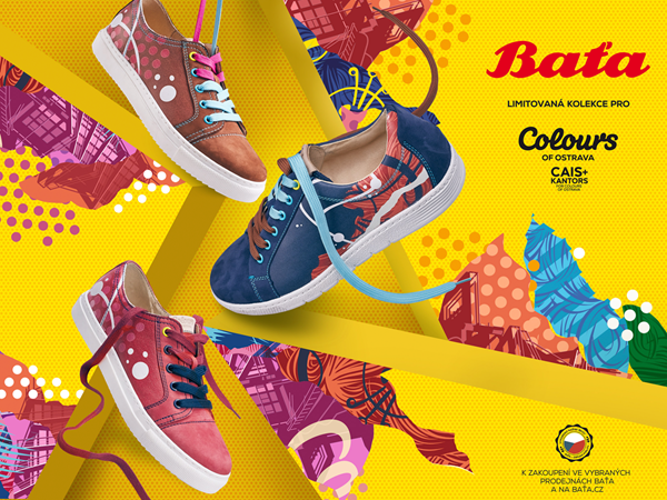 COLOURS_BATA_SHOES_1200x900px-(1)