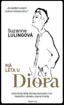 ma-leta-u-diora-9788020444318.280299474.1504051058